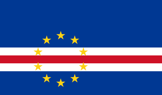 capeverde.png