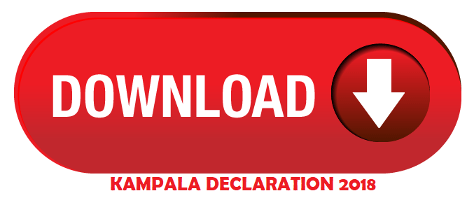 download button png